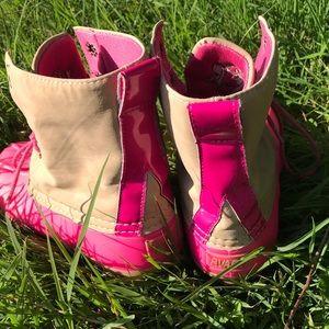 395487da44a21 Kids monogrammed duck boots